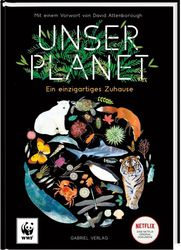 Unser Planet